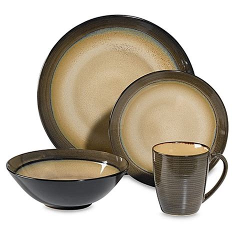 sango roma 16 dinnerware set bed bath beyond