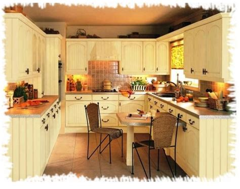 country kitchen layouts u shaped country kitchen designs interior exterior doors