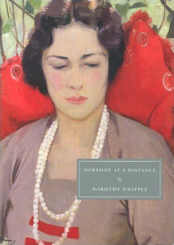 dorothy rowe s guide to life ebook someone at a distance by dorothy whipple