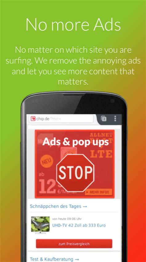 adblock mobile browser free adblocker browser apk free android app appraw