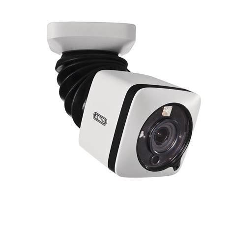 indoor ip abus indoor ip compact ir 1080p tvip92100