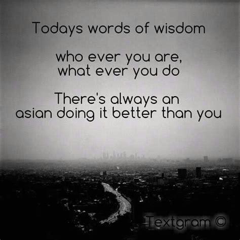 wisdom word  wisdom  funny pictures  pinterest