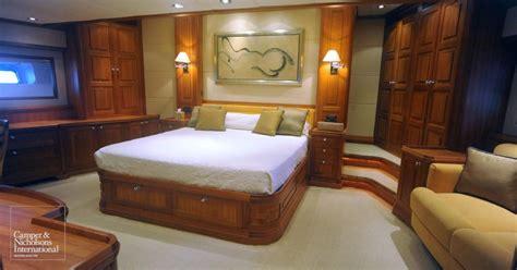 yacht zalmon sailing yacht zalmon alloy yachts yacht harbour