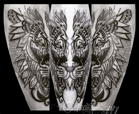tattoo queensway 32 best bamboo tattoo toronto images on pinterest bamboo