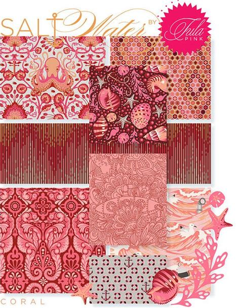 tula pink coloring with thread stitching a whimsical world with embroidery books 82 best tula pink images on quilt block