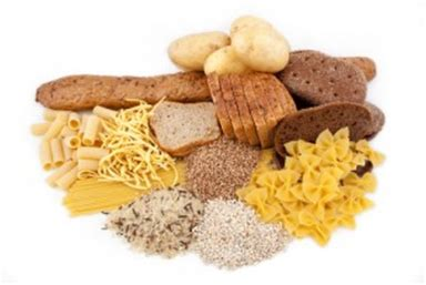 carbohydrates versus calories how many carbs should you eat to lose weight