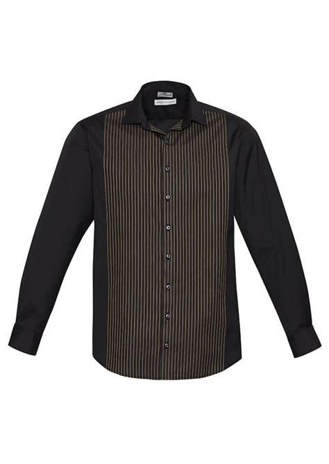 Mens Planel Shirt L S Contempo mens reno panel l s shirt 1 southern monograms