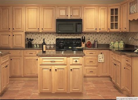Cape Cod Kitchen Cabinets | cape cod kitchen cabinets