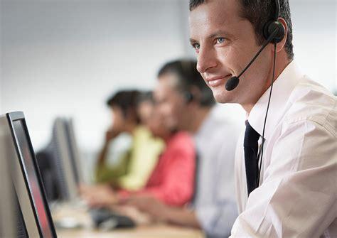 Custemer Care customer care service industry provider xerox