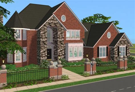 new home design names new home design names new home design names types of homes