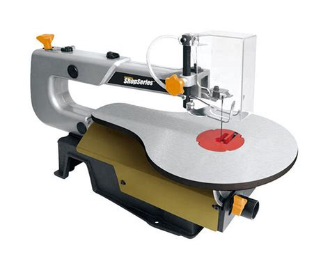 Top 6 Scroll Saws Ebay