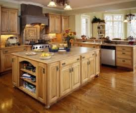 Kitchen Collection Store Hours by Decora Browse Cabinetry