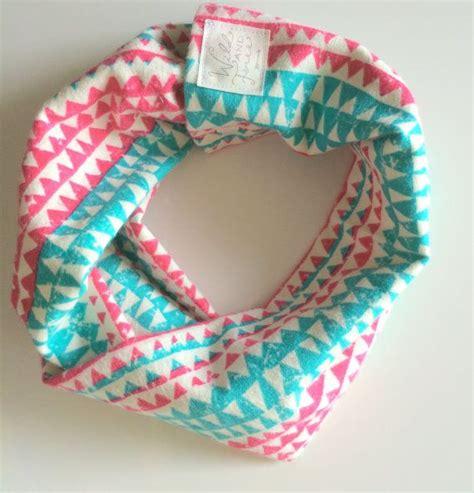 baby infinity scarf bib pattern myideasbedroom