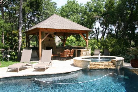 gazebo for cing gazebos ask home design