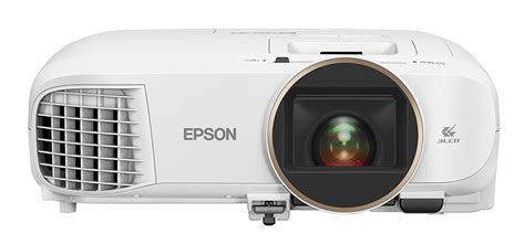 epson home cinema 2150 wireless hd 1080p 2500 lumens