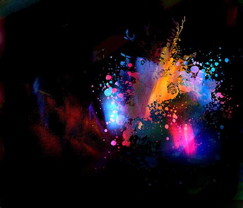 neon wallpaper pinterest cool neon backgrounds this is the extra cool neon love 5