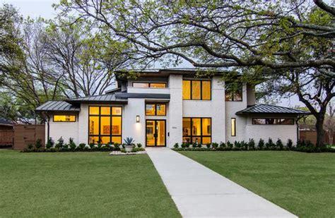 Eichler Style House Plans by Peignez Vos Portes Et Fen 234 Tres En Noir