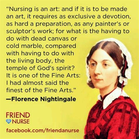 florence nightingale quotes florence nightingale inspirational quotes quotesgram