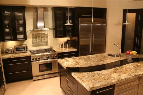 kitchen design gallery photos kitchen remodelling gallery homeadviceguide