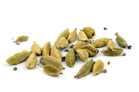 cardamom health and culinary uses foodal