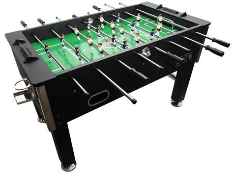 the best foosball tables of 2018 portable professional