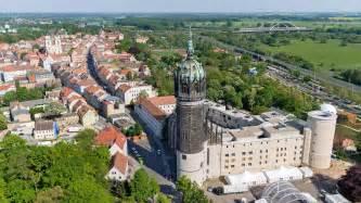 Mz Wittenberg by Luftbilder Wittenberg Startvorbereitungen Zum