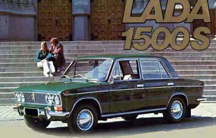 lada ministeriale best cars web site carros do passado