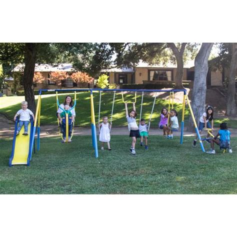 academy swing sets play sets swing sets academy