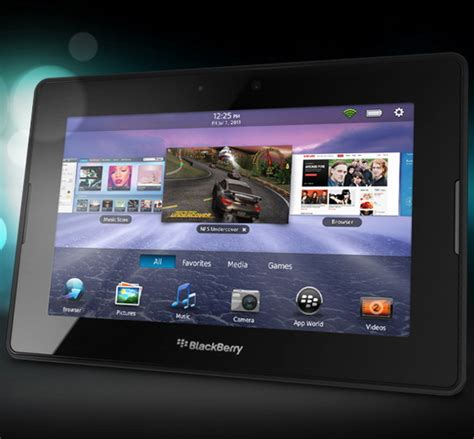 blackberry playbook android blackberry playbook supporter 224 le applicazioni android hardware upgrade