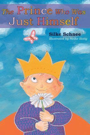 brave a personal story of healing childhood books top 25 ideas about special needs resources on