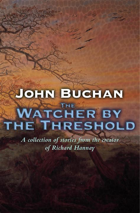 at the threshold books the watcher by the threshold house of stratus
