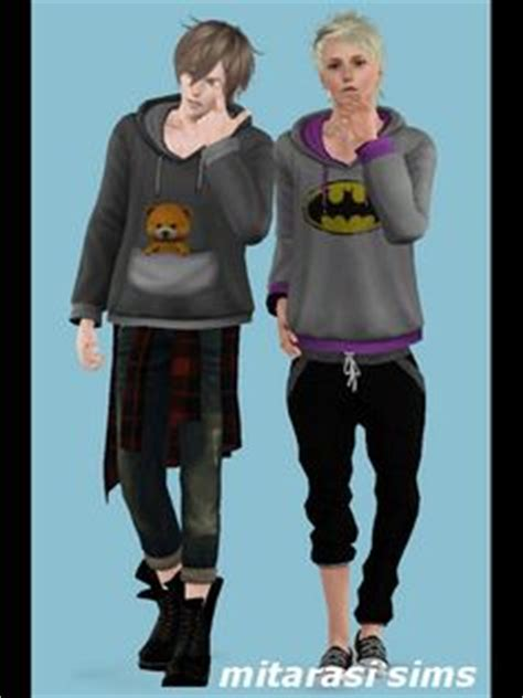 Closet Child Mens by Fashionable And Trendy Set For Sweater And