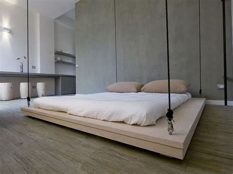 bed hung from ceiling bed hanging from ceiling for sale home design ideas