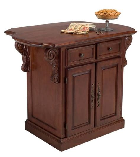 cherry kitchen islands cherry kitchen islands china cherry kitchen islands
