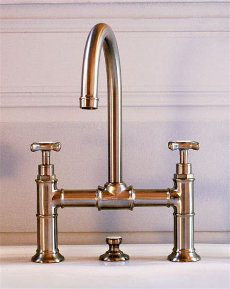 Italian Kitchen Faucets axor montreux period style bathroom faucet collection from