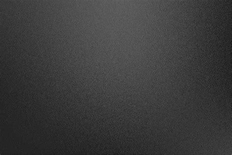 E Solid Black solid background solid grayblack wallpaper background