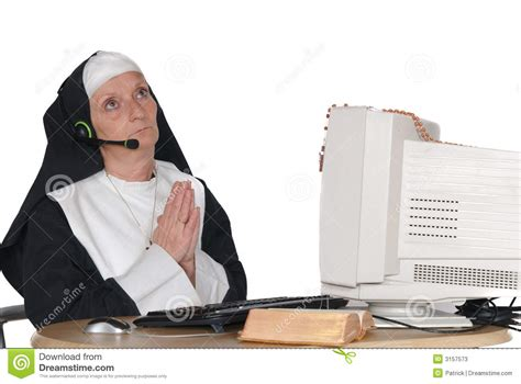 on computer on computer stock photos image 3157573