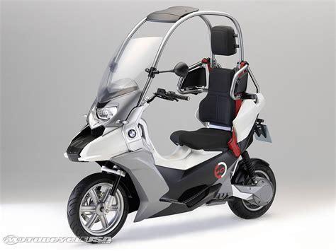 125ccm Motorrad Bmw Kaufen by Bmw Motorrad 125 Ccm Gebraucht Motorrad Bild Idee