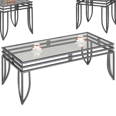 black glass coffee table set black glass coffee table set a sofa furniture