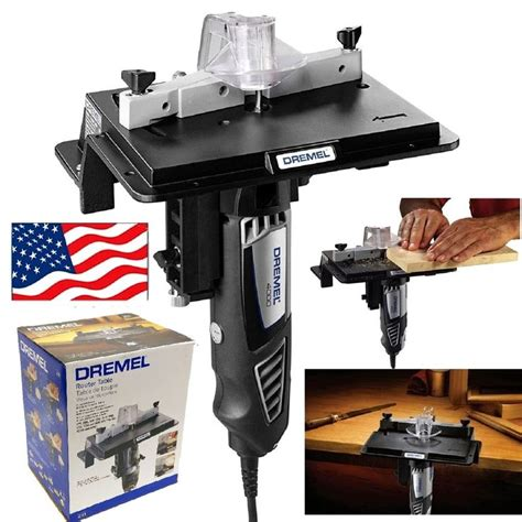 rotary tool router table 17 best ideas about dremel router table on