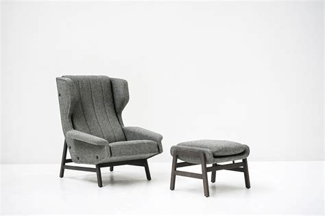 timeless design agnese chair by gianfranco frattini for giulia armchair by tacchini italia forniture design