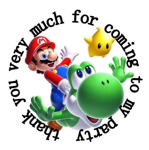 can you use your super to buy a house super mario stickers clipart best