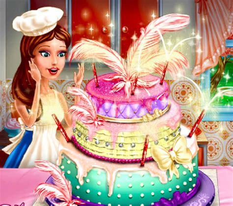 26 bonito juegos de cocina para ni 241 os gratis galer 237 a de 26 bonito juegos de cocina pasteles im 225 genes juego de