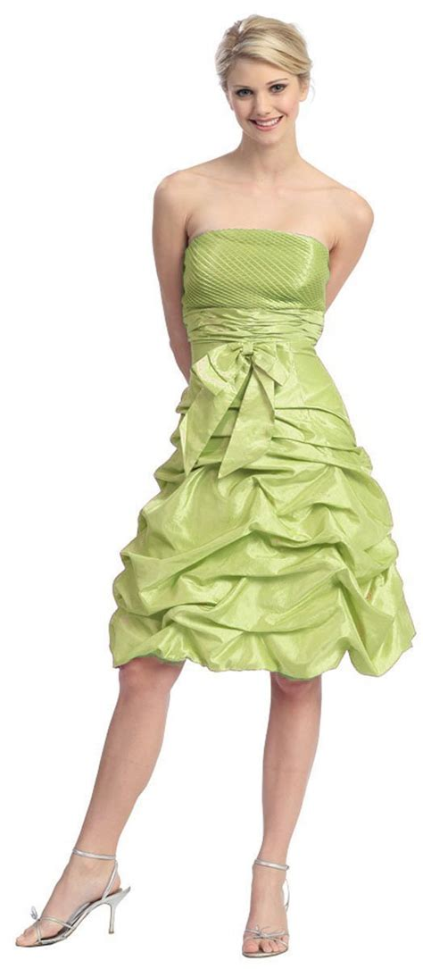 short cheap formal dresses  prom holiday party