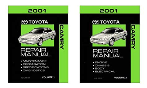 service manual small engine maintenance and repair 2001 ford f350 lane departure warning bishko automotive literature 2001 toyota camry shop service repair manual book engine drivetrain