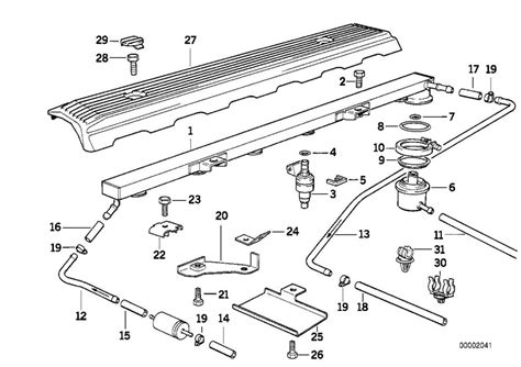 e46 330ci wiring diagram diagram auto wiring diagram