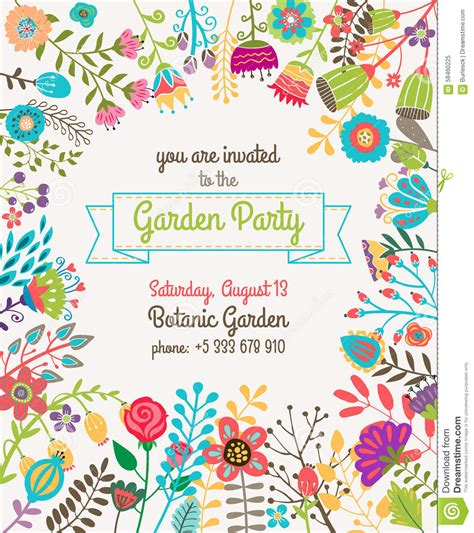 free fiesta invitation templates cloudinvitation com