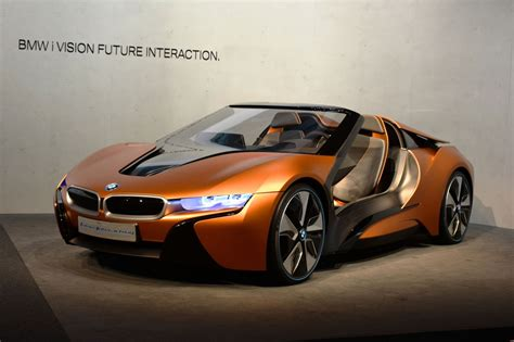 invented  hybrid car