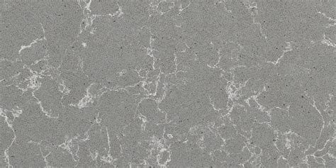 Corian Pearl Grey Colors Of Zodiaq 174 Dupont Dupont Usa