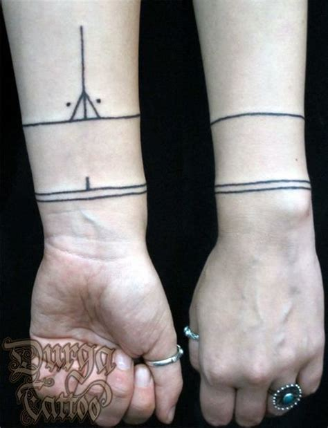 tattoo band indonesia 1000 images about tattoos on pinterest geometric
